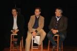 bl_teatro dozza_07.jpg